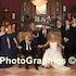 Wedding of  William & Catherine Ruggieri  - Atlantic City, NJ : Wedding of  William & Catherine Ruggieri on November 10 2012  Photo by: Tom Briglia/PhotoGraphics...