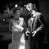 Balmer/Viola Wedding  - Images from Balmer/Viola Wedding on October 10, 2010 Galloway Township, New Jersey.