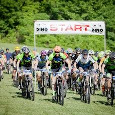 DINO MTB Series 2018 - Brown County