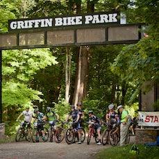 DINO MTB Race Series 2018   Griffin Park