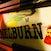 Melburn (BP-1504-3070)