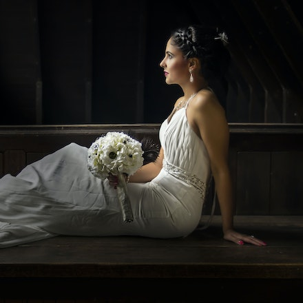 Engagements & Weddings - Selections from the small engagements and weddings I specialise in.