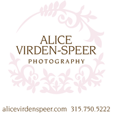 Alice Virden-Speer Proofing Gallery