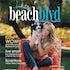 'beachblvd' magazine cover - Cover photograph shot on location in Biloxi, MS, for 'beachblvd' magazine.