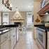 202 Old Bay Ln kitchen