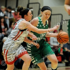 Valpo vs. Crown Point - 12/8/17 - Valpo defeated Crown Point 49-36 on Friday evening (12/8) in Crown Point.  You will find 41 game images available for...