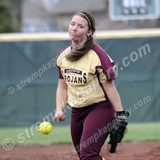 Chesterton vs. Valpo - 4/17/14 - Chesterton defeated Valpo 9-1 on Thursday afternoon (4/17) in Valparaiso.  You will find 131 game images available for...