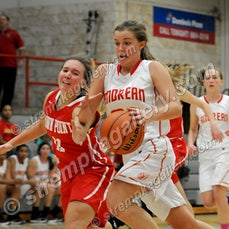 Crown Point vs. Andrean - 11/18/14 - Crown Point was a 45-36 winner over Andrean on Tuesday evening (11/18) at Andrean.  You will find 66 images form the...