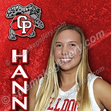 Crown Point Basketball Banners - 11/9/15 - Crown Point Basketball Banner Samples - 11/9/15