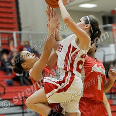 Andrean vs. Crown Point (JV) - 11/17/15 - View 58 photos images the Andrean vs. Crown Point Junior Varsity game of 11/17/15.
