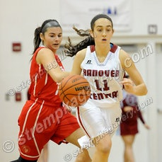 Andrean vs. Hanover Central - 12/16/15 - Hanover Central was a 44-32 winner over Andrean on Wednesday evening (12/16) in Cedar Lake.  You will find 59...