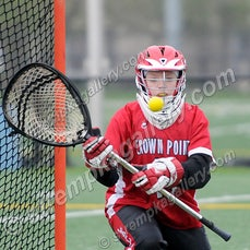 Culver Academies vs. Crown Point - 4/27/16 - View 92 images from the Culver Academies vs. Crown Point Girls' JV Lacrosse match of 4/27/16.