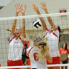 Munster vs. Crown Point (JV) - 8/17/16 - View 46 images from the Munster vs. Crown Point Junior Varsity Volleyball match of 8/17/16.