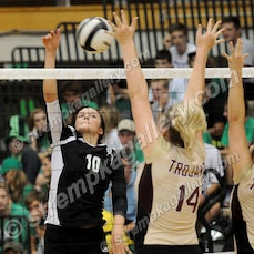 Chesterton vs. Valpo - 8/30/16 - Valpo was a three set winner over Chesterton on Tuesday evening in Valparaiso.  You will find 67 images from the match...