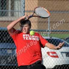 Lake Central vs. Crown Point - 9/20/16 - View 104 images from the Lake Central vs. Crown Point Tennis match of 9/20/16 held in Crown Point.