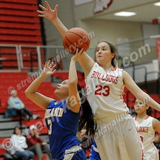 Highland vs. Crown Point (JV) - 12/13/16 - View 61 images from the Highland vs. Crown Point Junior Varsity Basketball game of 12/13/16.
