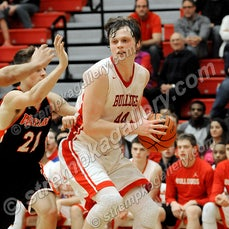 Warsaw vs. Crown Point - 1/21/17 - Crown Point was a 50-46 overtime winner over Warsaw on Saturday evening (1/21) in Crown Point.  You will find 41 game...