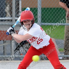 Valpo vs. Crown Point - 4/18/17 - Crown Point was an 8-1 winner over Valpo on Tuesday evening (4/18) in Crown Point.  You will find 82 game images available...