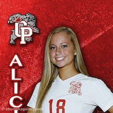 Crown Point Soccer Banner Samples - 8/9/17 - Crown Point Soccer Banner Samples - 8/9/17