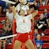 02_VB_LC_CP_DSC_8905 - Lake Central vs. Crown Point - 8/29/17