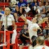 11_VB_LC_CP_DSC_8947 - Lake Central vs. Crown Point - 8/29/17