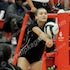 12_VB_LC_CP_DSC_8950 - Lake Central vs. Crown Point - 8/29/17