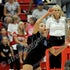13_VB_LC_CP_DSC_8960 - Lake Central vs. Crown Point - 8/29/17