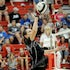 16_VB_LC_CP_DSC_8969 - Lake Central vs. Crown Point - 8/29/17