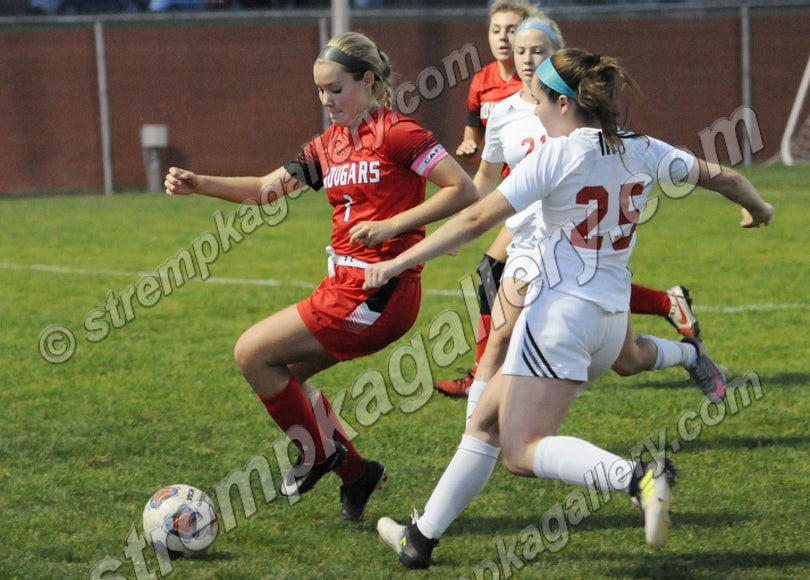 01_SOC_KV_CP_DSC_3108 - Kankakee Valley vs. Crown Point - 9/21/17