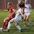 02_SOC_KV_CP_DSC_3109 - Kankakee Valley vs. Crown Point - 9/21/17