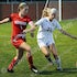 05_SOC_KV_CP_DSC_3114 - Kankakee Valley vs. Crown Point - 9/21/17