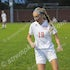 04_SOC_KV_CP_DSC_3113 - Kankakee Valley vs. Crown Point - 9/21/17