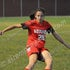 06_SOC_KV_CP_DSC_3116 - Kankakee Valley vs. Crown Point - 9/21/17