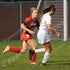 09_SOC_KV_CP_DSC_3126 - Kankakee Valley vs. Crown Point - 9/21/17