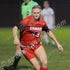 11_SOC_KV_CP_DSC_3152 - Kankakee Valley vs. Crown Point - 9/21/17