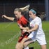 12_SOC_KV_CP_DSC_3154 - Kankakee Valley vs. Crown Point - 9/21/17