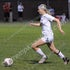 14_SOC_KV_CP_DSC_3158 - Kankakee Valley vs. Crown Point - 9/21/17