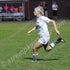 15_SOC_KV_CP_DSC_3159 - Kankakee Valley vs. Crown Point - 9/21/17