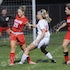 16_SOC_KV_CP_DSC_3164 - Kankakee Valley vs. Crown Point - 9/21/17