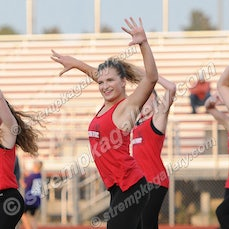 Crown Point Varsity Dance - 9/1/17 - View 86 images from the Crown Point Varsity dance performances of 9/1/17.