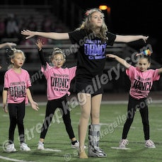 Crown Point Varsity Dance - 10/13/17 - View 66 images from the Crown Point Varsity Dance Team performance of 10/13/17.