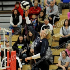 IHSVCA Indiana 3A/4A All Stars - 11/19/17 - View 69 images from the IHSVCA Indiana All-Star Classic held in Indianapolis on Sunday, November 19, 2017....