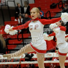 Crown Point Varsity Dance - 1/11/18 - View 45 images from the Crown Point Varsity Dance performances of 1/11 and 1/12.