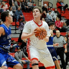 Lake Central vs. Crown Point (JV) - 2/16/18 - View 27 images from the Lake Central vs. Crown Point Junior Varsity Basketball game of 2/16/18.