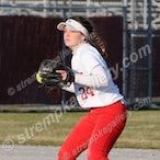 Softball - Northwest Indiana High Softball photos from the 2017 seasons