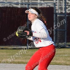 Valpo vs. Crown Point - 4/17/18 - Crown Point defeated Valpo 8-3 on Tuesday evening (4/17) in Crown Point.  You will find 81 game images available for...