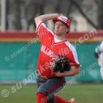 Baseball - Northwest Indiana High School Baseball photos from the 2017 season.