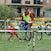 Bribie 17_18 Race 1 Sat 007
