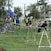 Bribie 17_18 Race 1 Sat 009