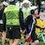 Bribie 17_18 Race 1 Sat 011